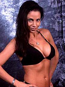 Jill Nicolini October 30